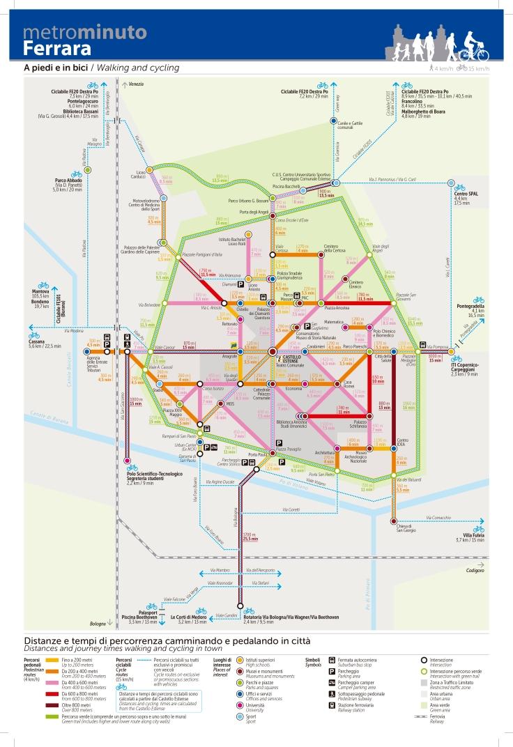 metrominuto_2019-1